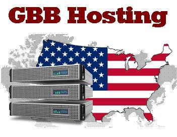 gbbhosting-logo.JPG