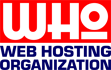 who_logo_whocp.png