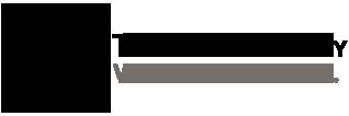 23-logo-317x106.png