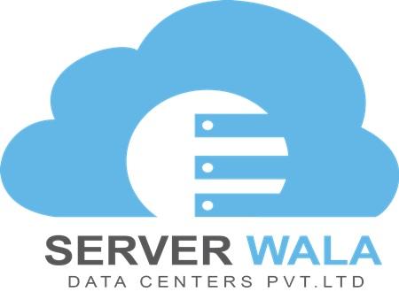 Server Wala.jpg