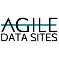 Agile Data.png