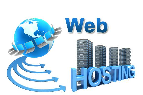 Best Cheap Web Hosting Plans in India.jpg