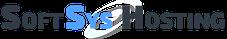 softsys_logo.png