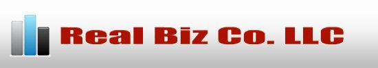 REAL BIZ CO Logo.jpg