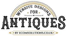 webdesignantiques_logo.jpg