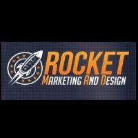 RocketMAD200X200.jpg