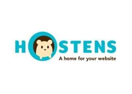 Hostens-logo.JPG