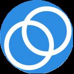 Mondoze-Logo-1.png
