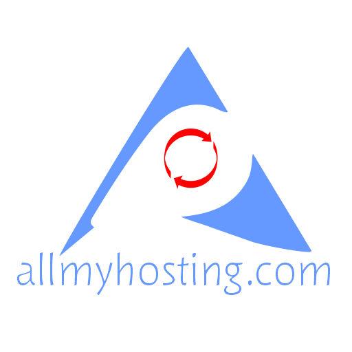 AllMyHosting.com Logo 512 x 512.jpeg